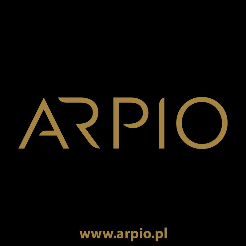 Sklep Arpio Leder