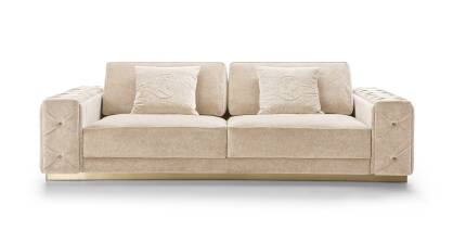 Sofa Tracy Alberta Salotti