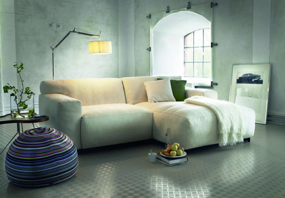 Sofa modułowa Zeus MTI Furninova  ARPIO Meble online  sklep internetowy  M