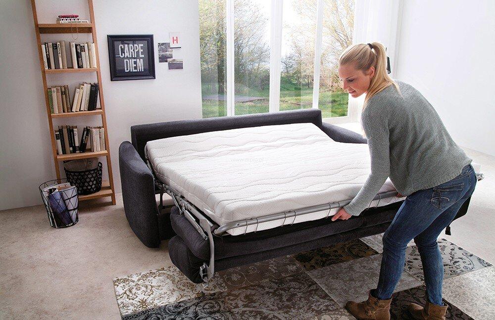 Sofa/narożnik Easy Sleep