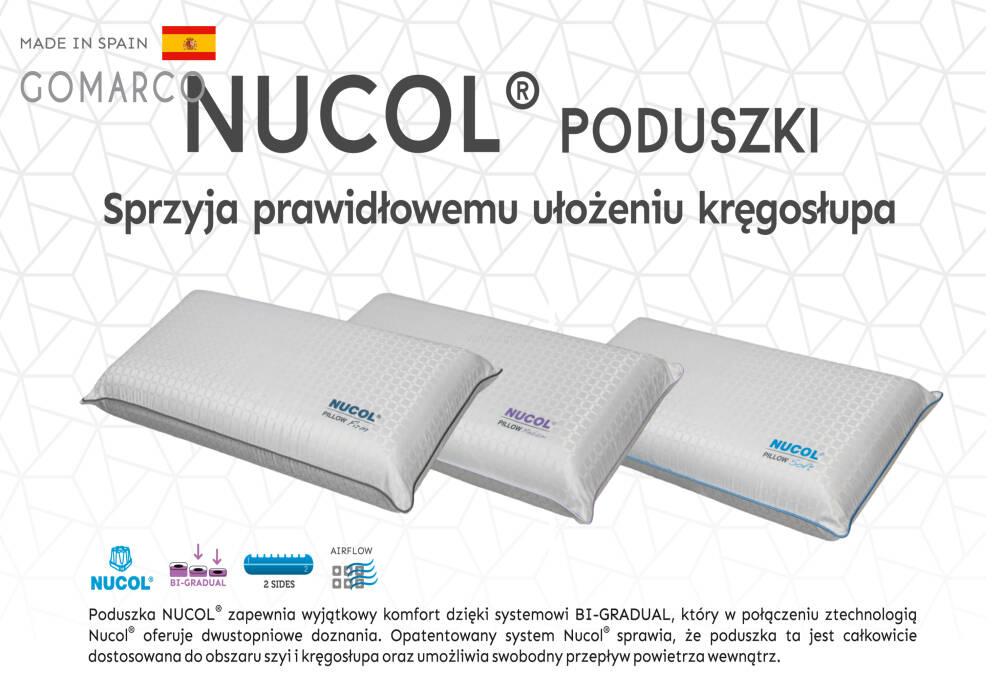 big_poduszki-nucol-pakiet-1.jpg?lm=15818