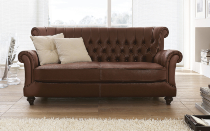 Sofa Windsor Nicoline