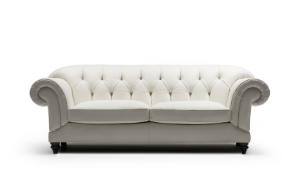 Sofa Cambridge Nicoline