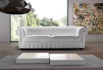 Sofa Sir William Calia Italia
