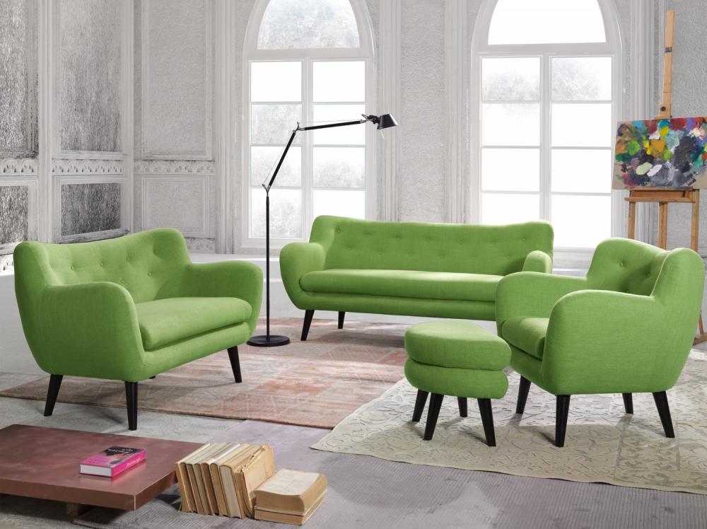 Agata Meble Kanapy I Fotele