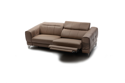 Sofa Dream Nicoline od 2670 euro